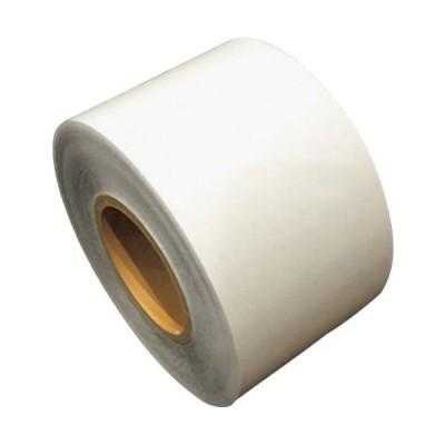 SAXIN ニューライト粘着テープ静電防止品 基材厚み0.4mmX100mmX20m (総厚み0.54mm) (400AS-100X20) 作新工業(株)