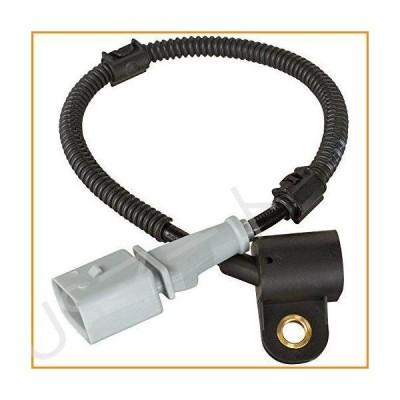 Spectra Premium S10458 カムシャフトポジションセンサー