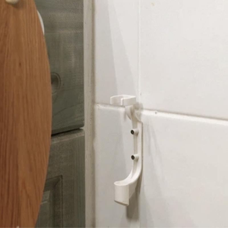 【預購】FlushBrush 加購掛牆立架 單一規格