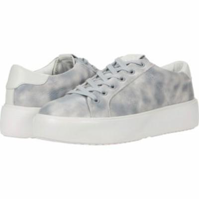 グレイツ GREATS レディース シューズ・靴 Waverly Grey Cloud
