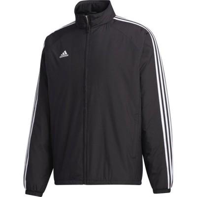 adidas(アディダス) TEAM 3S パデット ジャケット 野球・ソフトボール 野球ユニフォーム INT60-FS3697