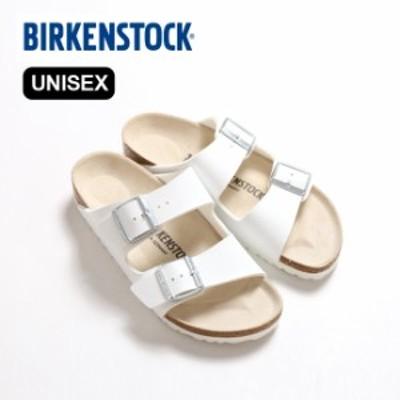 BIRKENSTOCK ビルケンシュトック アリゾナ ユニセックス[CORE ESSENTIAL]