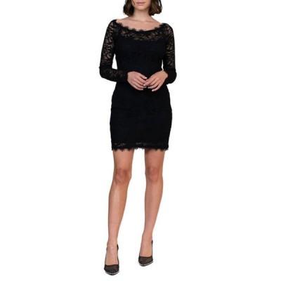 ジャンプ レディース ワンピース トップス Women's Long Sleeve Bodycon Dress