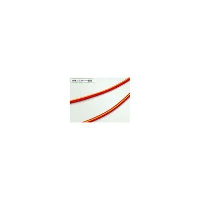 十川産業 エアホース 匠のエアーホース 定尺品 内径6.5mmx外径10mmx長さ100m