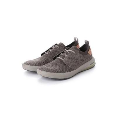 メレル MERRELL メンズ 短靴 GRIDWAY J97465