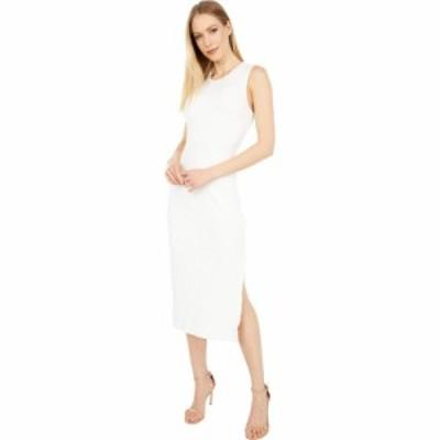 バルドー Bardot レディース ワンピース ワンピース・ドレス Medeira Dress Orchid White