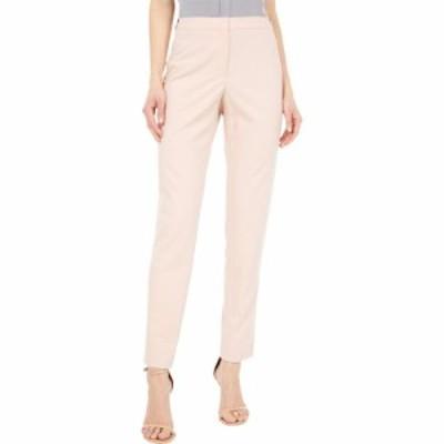 カルバンクライン Calvin Klein レディース ボトムス・パンツ Highline Pants Blush