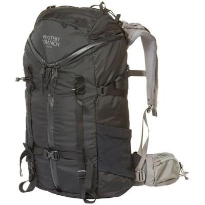 ミステリーランチ レディース バックパック・リュックサック バッグ Mystery Ranch Scree 32 Backpack - Women's
