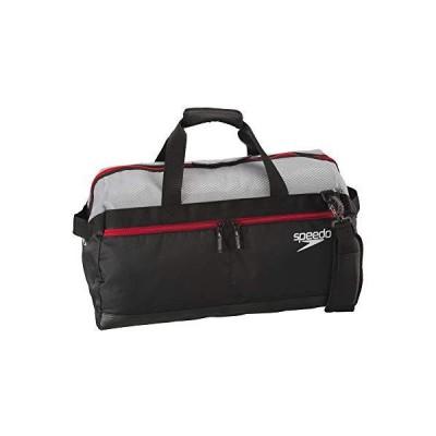 Speedo Unisex-Adult Large Ventilator Duffle Bag 40-Liter