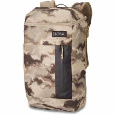 ダカイン Dakine メンズ バックパック・リュック バッグ Concourse 25L Backpack Ashcroft Camo