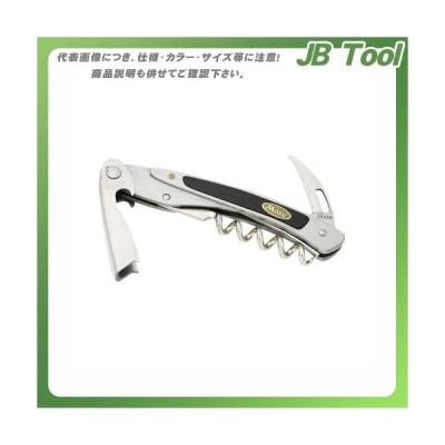 関兼常 メイト F30シリーズ 黒合板 F30/SB