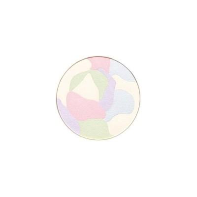 ノエビア化粧品 スペチアーレ メランジェリーコンパクト 01 レフィル 11g