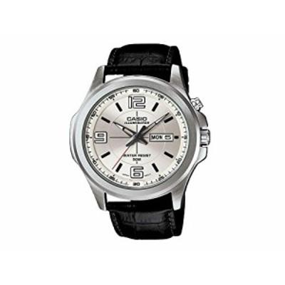 腕時計 カシオ メンズ MTP-E202L-7AVDF Casio Wristwatch