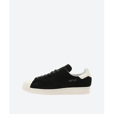 <adidas Originals (Men)/アディダス オリジナルス> スニーカーSST PURE FV3013 クロ【三越伊勢丹/公式】
