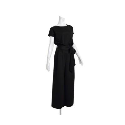 MARTHA(マーサ)ホームセットアップ (ワンピース)Dress