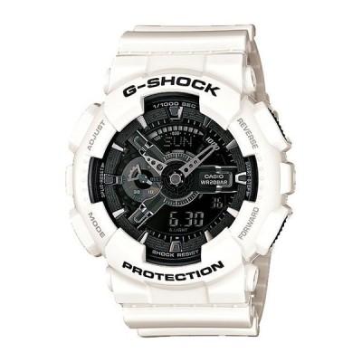 カシオ Gショック 腕時計 ジーショック CASIO G-SHOCK メンズ 防水 国内正規品 wt