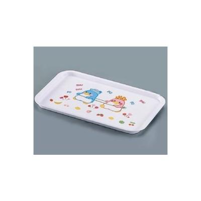 メラミン ベンアンドベティ食器(BB) トレイ BB-13/業務用/新品