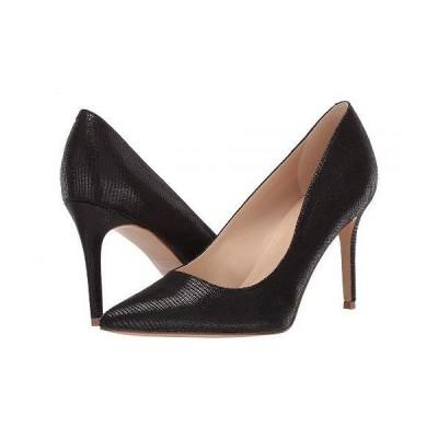 Marc Fisher マークフィッシャー レディース 女性用 シューズ 靴 ヒール Darren2 - Black