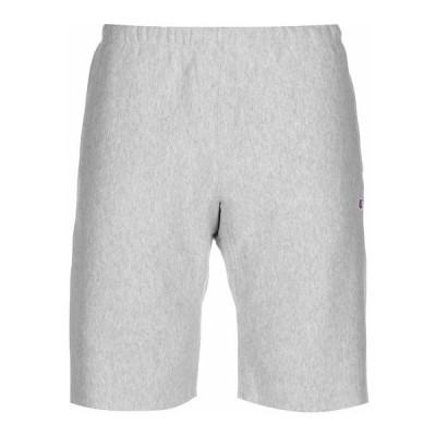 チャンピオン リバース ウィーブ カジュアルパンツ メンズ ボトムス Shorts - loxgm
