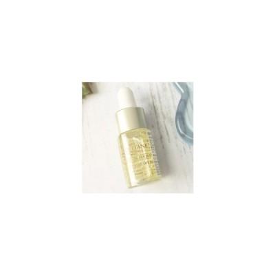 送料無料 ロクシタン イモーテル ディヴァイン インテンシヴオイル 3mL (1mL x3) お試し品 美容オイル