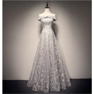 ワンピース 30代 フォーマル 20代 レディース 二次会 パーティードレス 大きいサイズ 小さ ロング丈 結婚式ドレス フォーマルドレス 大人