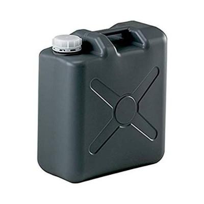 アズワン 搬送容器H-10(グレー) /2-584-02