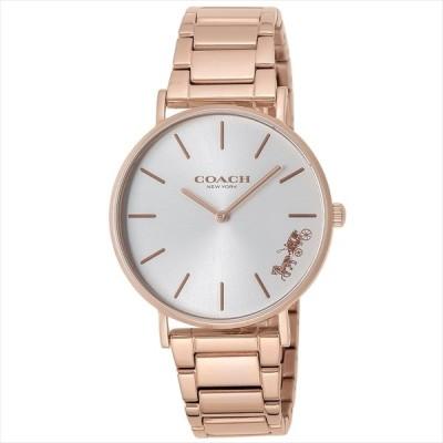 コーチ 腕時計 COACH  14503576 CO-14503576      比較対照価格29,100 円