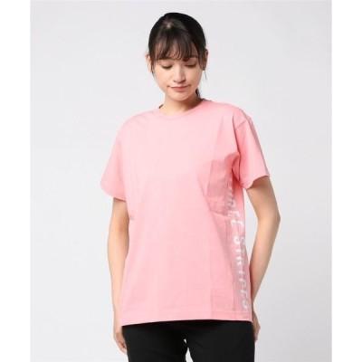 tシャツ Tシャツ アディダス adidas W MH CO Tシャツ