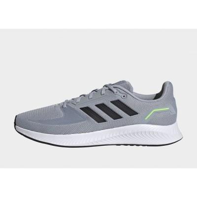 アディダス adidas レディース ランニング・ウォーキング シューズ・靴