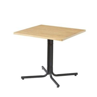 OK-DEPOT furniture 家具 ダリオ カフェテーブル END-223TNA 送料無料 おしゃれ インテリア リビング ダイニング 寝室 デザイン シンプル ナチュラル