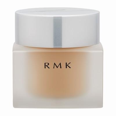 アールエムケー / RMK RMK クリーミィファンデーション EX 102 30g