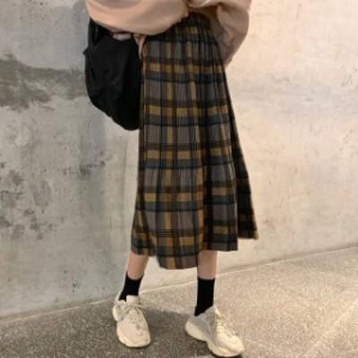 レディース ファッション 韓国 オルチャン