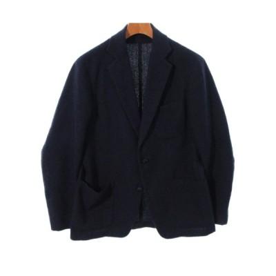 TOMORROWLAND(メンズ) トゥモローランド テーラードジャケット メンズ