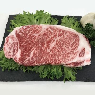 うなぎ蒲焼きと和牛ステーキのスタミナセット(同梱発送)