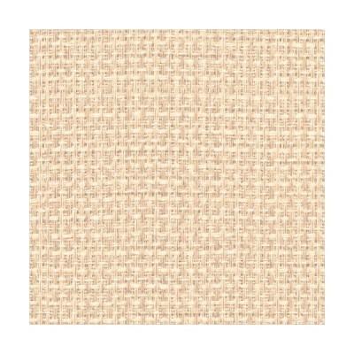 リリカラ/生のりつき壁紙・クロス LW4742