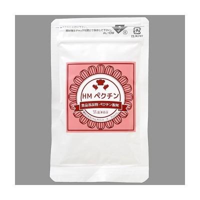 HMペクチン / 30g TOMIZ/cuoca(富澤商店)