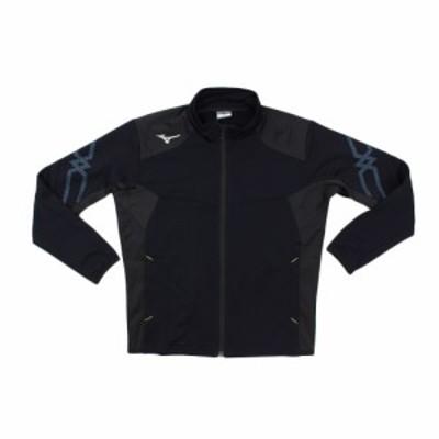 ミズノ(MIZUNO)ジュニア MCLウォームアップジャケット 32JC941514 オンライン価格(Jr)