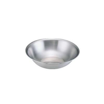 IKD18-8抗菌洗面器
