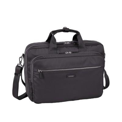 ACE / リンクウッド2 3WAYブリーフケース 59937 MEN バッグ > ビジネスバッグ