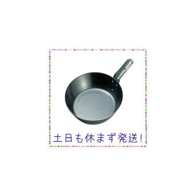 キング 鉄 オーブンレンジ用 フライパン 16cm