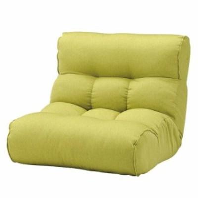 ソファ座椅子 Piglet 2nd セレクト ピグレット ピグレット2ndセレクト 座椅子 ソファ リクライニングチェア フロアチェア 一人掛け おし
