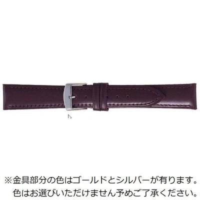 バンビ エルセ 牛革(ウェルダー仕立て)10mm(ワイン) SCA002EF