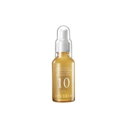 It s Skin Power 10 Formula CO Effector