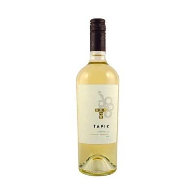アルゼンチンワイン タピストロンテス