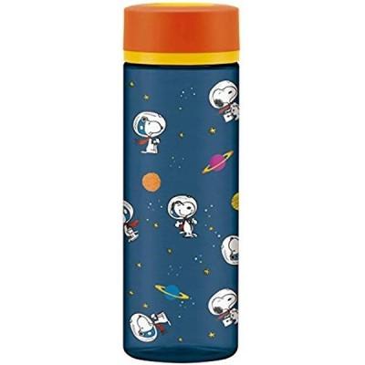 スポーツボトル ウォーターボトル 水筒 スヌーピー アストロノーツ[PDC4](ウォーターボトル 水筒 スヌーピー アストロ, 400ml)