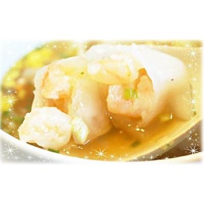 海老餃子900g(50個入り)