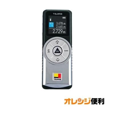 TJMデザイン タジマ レーザー距離計タジマG05ブラック LKT-G05BK 【171-7269】
