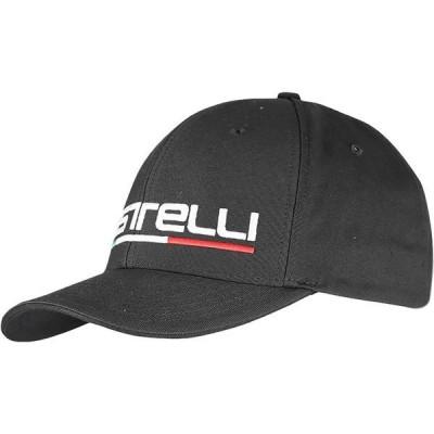 カステリ メンズ 帽子 アクセサリー Classic Cap