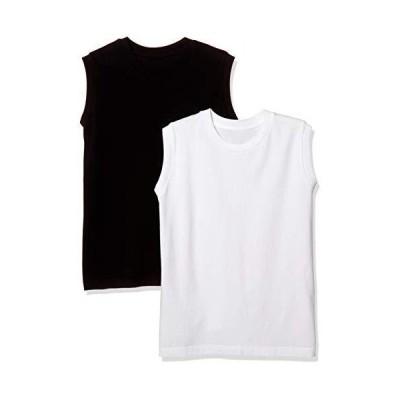 [ヘインズ] Tシャツ ジャパンフィット Japan Fit FOR HER クルーネック 5.3オンス HW5327 レディース アソート L
