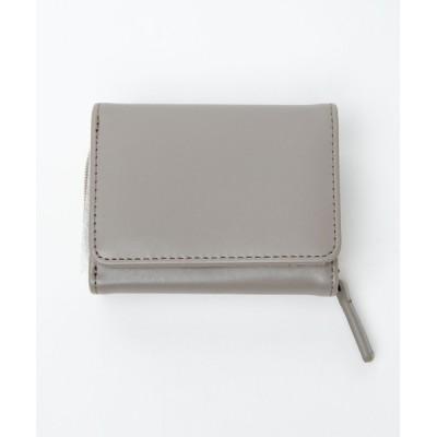 WEGO / WEGO/9ポケット三つ折りウォレット WOMEN 財布/小物 > 財布